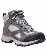 TIMBERLAND A13EJ BROUGHTON WOMEN'S TRAIL MID HIKING BOOTS $100. - €65,39 EUR