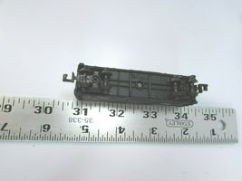 High Speed Metal Products Southern Pacific Black Stock Car N Gauge 30122 image 3