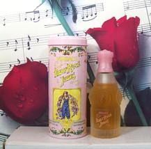 Versace Baby Rose Jeans EDT Spray 1.6 FL. OZ. - $109.99