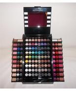 Sephora Makeup Academy Palette Studio Blockbust... - $279.99