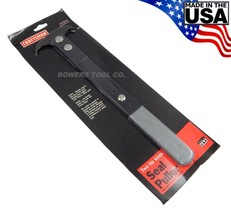 """Craftsman Seal Puller 12"""" Length Dual Tip Extractor Remover Made in USA ... - $16.99"""