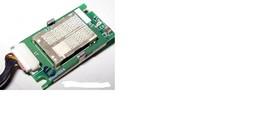 399777-001 HP/Broadcom Embedded Bluetooth (plus Blueflame) wireless modu... - $37.36