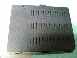 OEM DELL PP23LA 0PM84 MEMORMY LAPTOP RAM MEMORY COVER - $12.16
