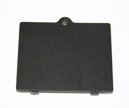 3ATA1PDTA03 E-295C GATEWAY E-295C E295C TA7 LAPTOP ACCESS DOOR COVER - $9.46