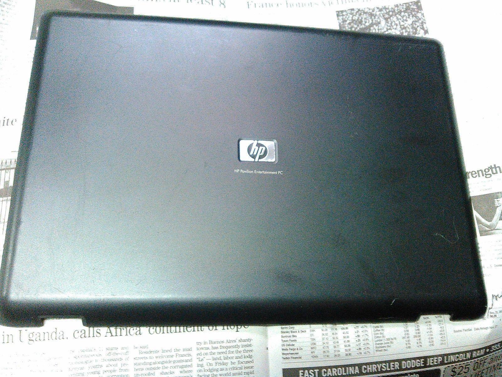HP PAVILION A1547C WINDOWS 8 X64 TREIBER