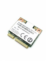 OEM Toshiba Satellite C675-S7103 Wireless Half Card RTL8188CE PA3839U-1MPC - $9.46