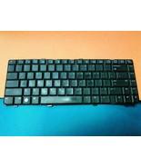 OEM HP Pavilion DV6000 Keyboard HP 441427-001 Black Genuine LAPTOP - $13.98