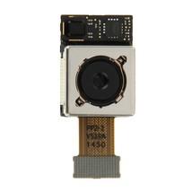Back Facing Camera for LG G4 - $9.06