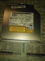 Hitachi LG GCC-4241N CD-RW DVD DRIVE GRAY E-H022-03-0568 (B) - $12.16