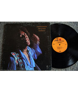 HENDRIX IN THE WEST LP (VINYL) 1972 REPRISE RECORDS MS-2049, STEREO VG+ - $13.98