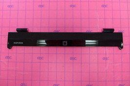 Dell Inspiron 1545 OEM Power Button Hinge Cover Trim 0T866F T866F LAPTOP - $9.46