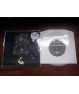 "The Fire Still Burns Good As New (TITLE) 7"" Record Red Vinyl Ltd 200 LP - $13.98"