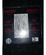 "XEIMEPIA NAPKH HIBERNATION MONAEIA 7"" LP RECORD VINYL 7 LONELINESS GERMANY - $18.66"