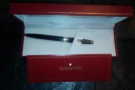 Vintage Sheaffer Twist Action BallPoint Refill Pen Inkpen 728-7952 72879... - $46.71