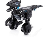WowWee Miposaur(Black)