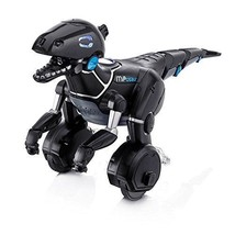 WowWee Miposaur(Black) - $91.73