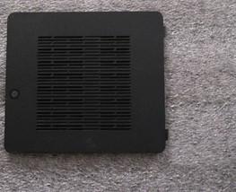 Genuine TOSHIBA SATELLITE A505 SERIES Memory RAM Cover Door V000939500 - $9.46