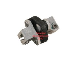 BMW e46 (99-01) Steering Coupling Column Joint ... - $58.04