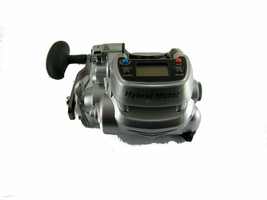 Brand New Banax Kaigen 7000KM High Technology Electric Fishing Reel image 2