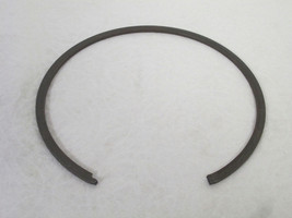AC Delco 24201607 GM Auto Transmission Forward Clutch Support Retaining Ring - $6.24