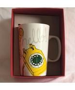 Starbucks 2015 Hello Telephone  Cup 16 oz New with Box - $18.99