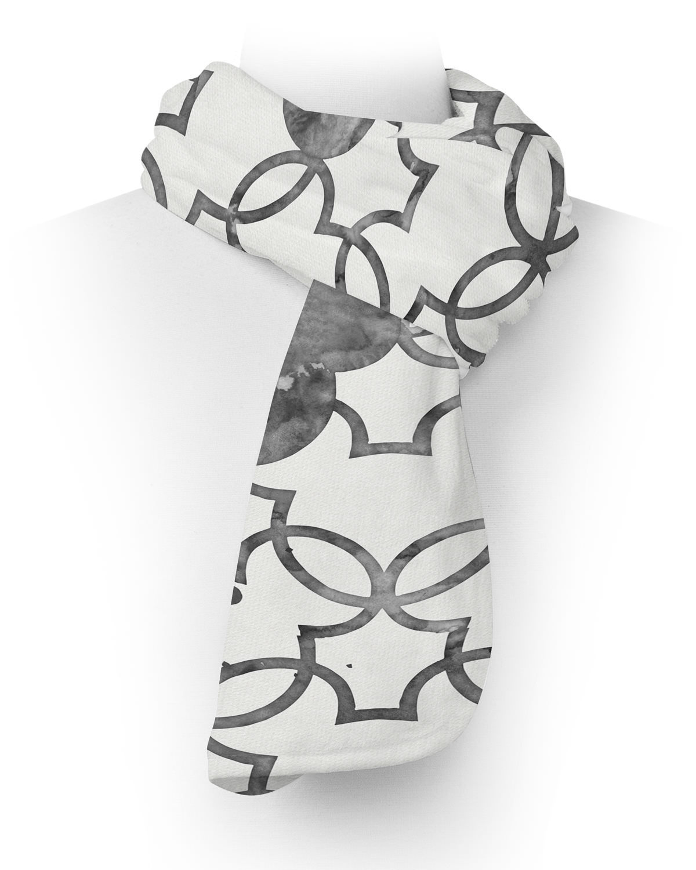 28 scarf1
