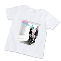 Dolly Style Young  Restless Unisex Children T-Shirt (Available in XS/S/M/L)   - $14.99