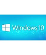 Windows 101 thumbtall