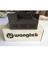 "Wangtek 5099 ES 60mb SCSI 5.25"" Full Height Tape Drive - $59.95"