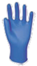 General Purpose Nitrile Gloves - $4.00