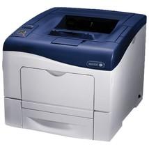 Xerox 6600 Color Laser Printer - $311.85