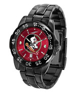 Florida Gators AnoChrome Fantom Black Sport Watch - $84.74