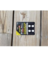 Stacker 2 Real 2 Way Action Energize Boost 4 ct... - $10.00