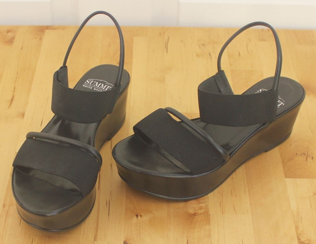 24f827621 Womens Summit White Mountain 90 s Style and 19 similar items. 57