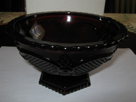 NEW! AVON 1876 CAPE COD COLLECTION CANDY DISH - $19.80