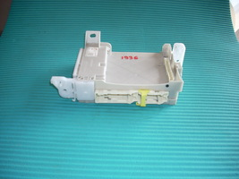 2015 TOYOTA PRIUS FUSE BOX/ JUNCTION BLOCK MODULE 82730-52P60