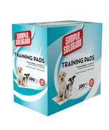 Simple Solution Training Pads for Puppies and D... - $47.98