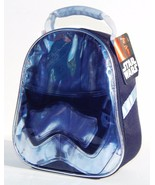 STAR WARS STORM TROOPER Thermos® Lead Safe Dual Chamber Insulated Lunch ... - $14.84