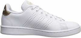 adidas Women's Cloudfoam Advantage Cl Sneaker - $92.57