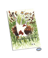 Jrt_jack_russell_parson_terrier_dog_on_the_job_by_denise_every_thumbtall