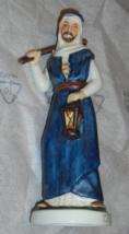 Goebel St. Joseph Figurine Rob 405 B 1961~Flight Into Egypt~ W. Germany ... - $29.99