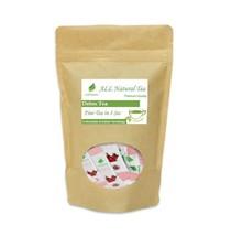 Lecharm Natural Detox Tea Extract Powder 20 Sachets - $7.87