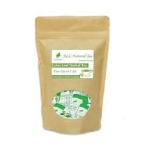 Lotus Leaf Herbal Tea Powder 20 Sachets Helps to Lower Blood Pressure - $9.16