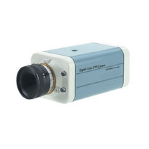 "1/3"" Sony ExView Color CCD Infrared Camera - $29.70"