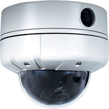 Wide Angle Surveillance security ourdoor indoor CCVT 540 TVL WDR Dome Ca... - $89.10