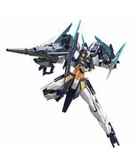MG Gundam Build Divers Gundam AGEII Magnum 1/100 plastic model :524 - $83.34