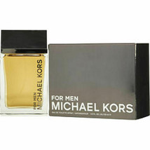 Michael Kors For Men Edt Spray 4 Oz For Men - $75.71