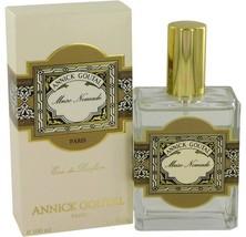 Annick Goutal Musc Nomade 3.4 Oz Eau De Parfum Spray image 5