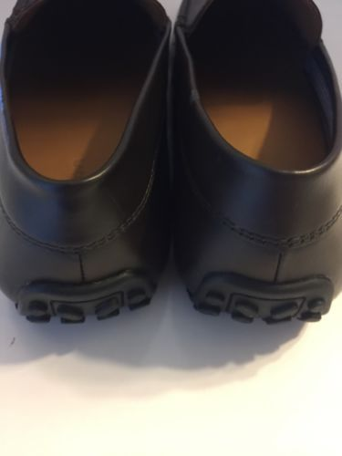 watch dca74 94298 New Lacoste Bonand Loafer Driving Men Light and 37 similar items
