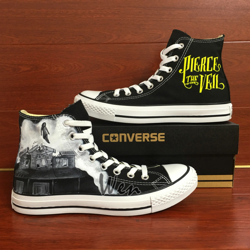 converse all star senape